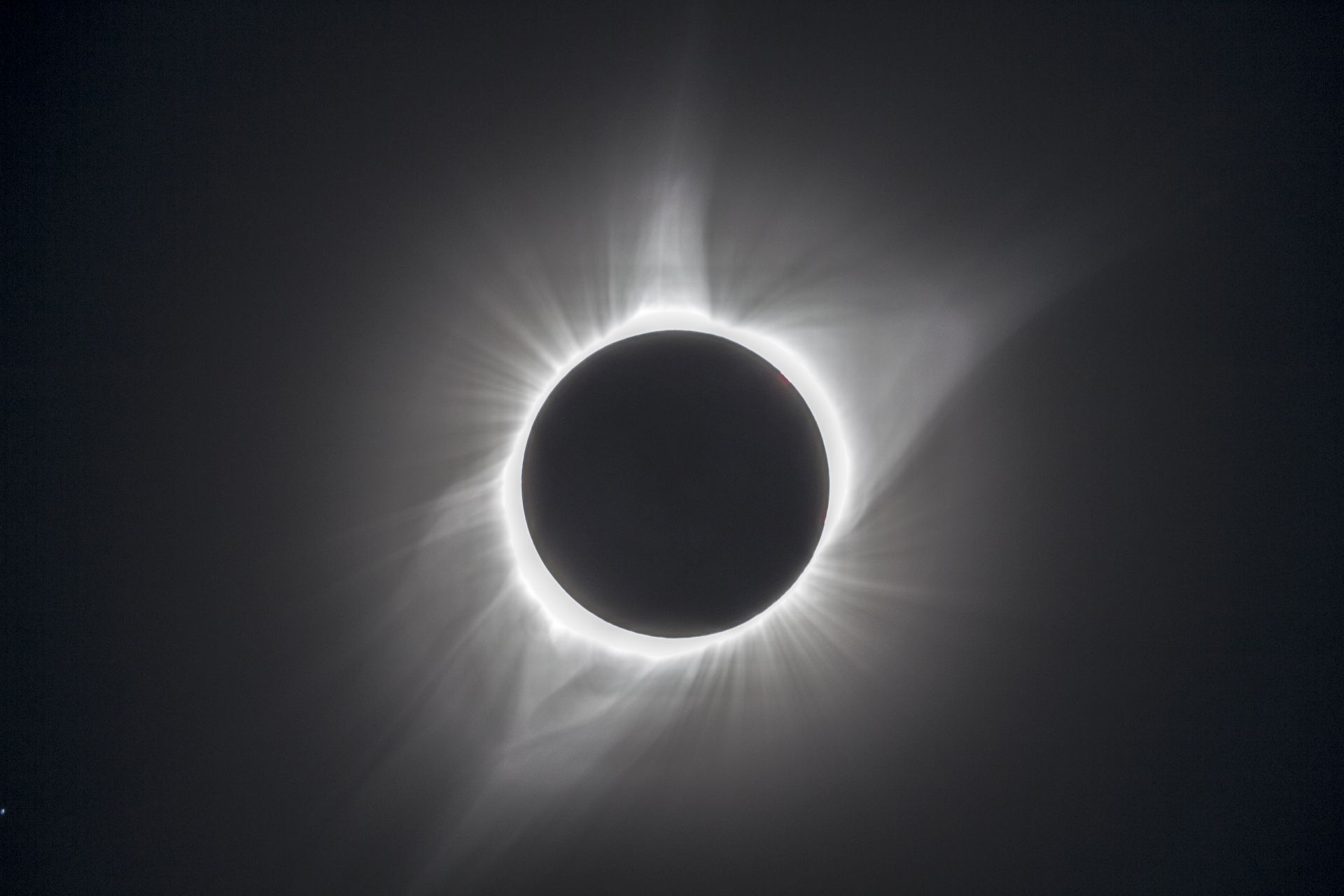 Total_Eclipse.jpg