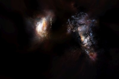 2galaxies_1dusty_1starry_DanaBerry_Draft1_Nov29_2017_B.jpg