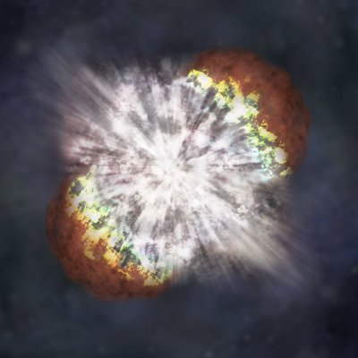 Stock-supernova-image-credit-NASA.jpg