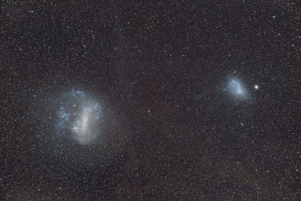 Magellanic-Clouds-2-1024x684.jpg