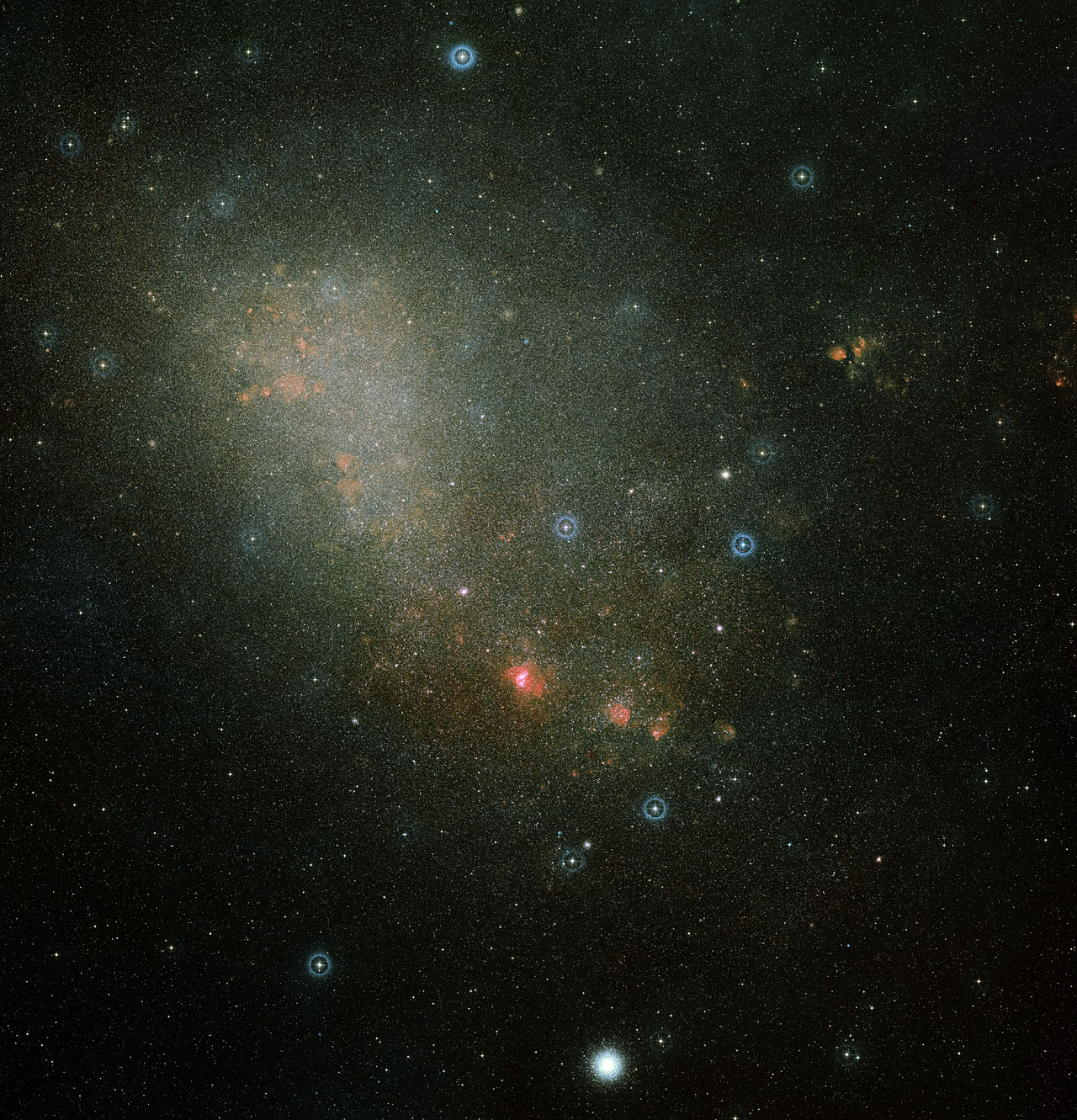 u-m-astronomers-confirm-collision-between-two-milky-way-satellite-galaxies-SMC.jpg