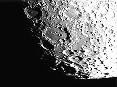 stack_korr_Clavius.png