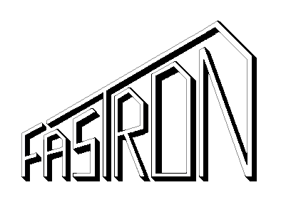 FASTRON_LOGO_png.png