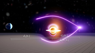 cknox-side-gamma-ray-burst-text2_orig.jpg